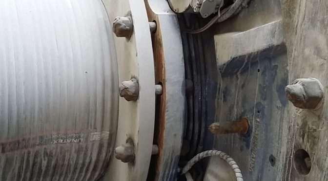 Weir Minerals enhances pump maintenance with adjustment technology