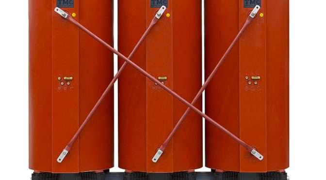 TRAFO SUPPLIES TRANSFORMERS FOR DATA CENTRE APPLICATION